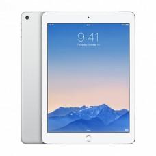 Apple iPad Air 2 128Gb Wi-Fi + Cellular Silver