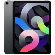 """Apple iPad Air (2020) 10,9"""" 64Gb Wi-Fi Space Gray"""