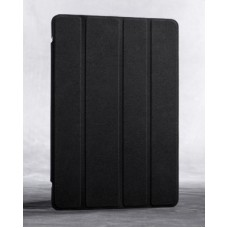 Чехол Borofone NM Smart Case для Apple iPad Air 5 (черный)