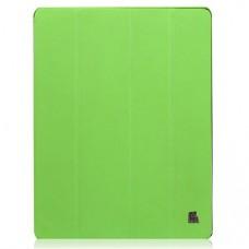 Чехол Just Case для iPad 2/iPad 3/iPad 4 (салатовый)