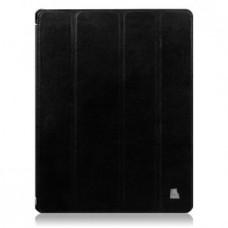 Чехол Just Case для iPad 2/iPad 3/iPad 4 (черный)