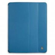 Чехол Just Case для iPad 2/iPad 3/iPad 4 (синий)