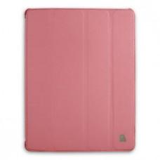 Чехол Just Case для iPad 2/iPad 3/iPad 4 (розовый)