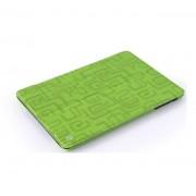 Чехол HOCO Leisure series case (зеленый)