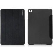 Чехол BOROFONE Ultra thin для iPad mini (черный)