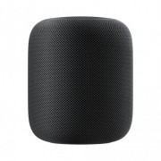Колонка Apple HomePod Black