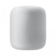 Колонка Apple HomePod White