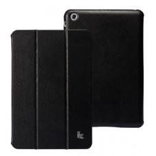 Чехол Jisoncase Executive Smart Case Premium для iPad mini (черный)
