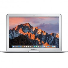 Ноутбук Apple MacBook Air 13 i5 1.8/8Gb/256SSD (MQD42)