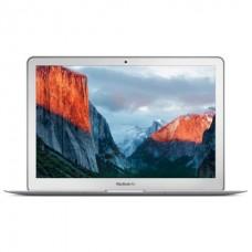 "Ноутбук Apple MacBook Air 13"" i5 1.6/8Gb/256SSD (MMGG2)"