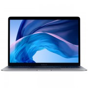 "Ноутбук Apple MacBook Air 13.3"" i3 1.1/8Gb/256Gb SSD Space Gray (MWTJ2)"