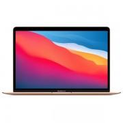 "Ноутбук Apple MacBook Air 13"" M1/8GB/256Gb Gold (MGND3RU/A)"