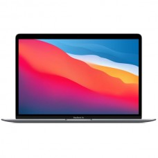 "Ноутбук Apple MacBook Air 13"" M1/8GB/256Gb Space Gray (MGN63RU/A)"
