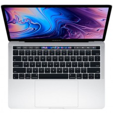 Ноутбук Apple MacBook Pro 13.3 i5 1,4/8Gb/128GB SSD Silver (MUHQ2)