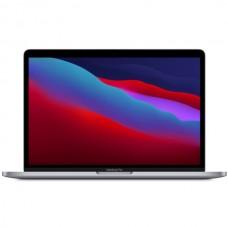 "Ноутбук Apple MacBook Pro 13"" M1/8GB/512Gb Space Gray (MYD92RU/A)"