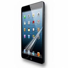 Защитная пленка для Apple iPad Air 5 (матовая)