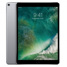 Apple iPad Pro 10,5 256Gb Wi-Fi + Cellular Space Gray