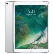 Apple iPad Pro 10,5 256Gb Wi-Fi + Cellular Silver
