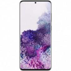 Samsung Galaxy S20+ 128Gb (Черный) SM-G985F/DS
