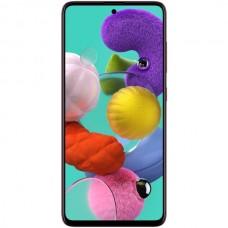 Samsung Galaxy A51 64GB (Красный) SM-A515F