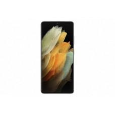 Samsung Galaxy S21 Ultra 256Gb (Phantom Silver) SM-G998B