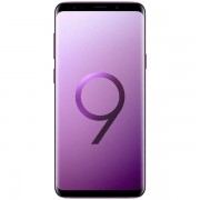 Samsung Galaxy S9 Plus 64Gb (Ультрафиолет) SM-G965FD
