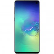 Samsung Galaxy S10 128Gb (Аквамарин) SM-G973FD