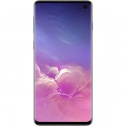 Samsung Galaxy S10 128Gb (Оникс) SM-G973FD