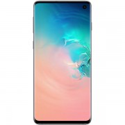 Samsung Galaxy S10 128Gb (Перламутр) SM-G973FD