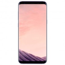 Samsung Galaxy S8 Plus 64Gb (Мистический аметист) SM-G955F