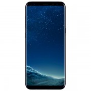 Samsung Galaxy S8 Plus 64Gb (Черный бриллиант) SM-G955F
