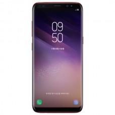 Samsung Galaxy S8 Plus 64Gb (Королевский Рубин) SM-G955F