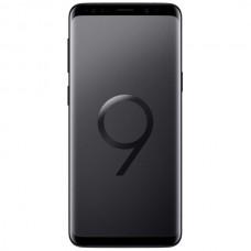 Samsung Galaxy S9 64Gb (Черный бриллиант) SM-G960F