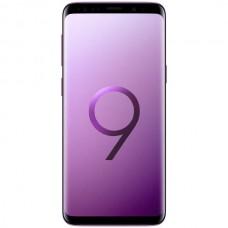 Samsung Galaxy S9 64Gb (Ультрафиолет) SM-G960F