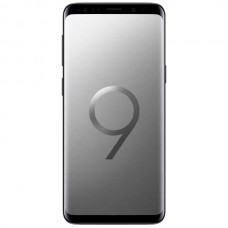 Samsung Galaxy S9 64Gb (Титан) SM-G960F