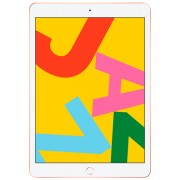 "Apple iPad 10,2"" 32Gb Wi-Fi Gold"