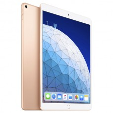 "Apple iPad Air 10,5"" 64Gb Wi-Fi Gold"