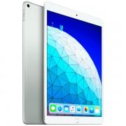 "Apple iPad Air 10,5"" 64Gb Wi-Fi Silver"