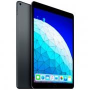 """Apple iPad Air 10,5"""" 64Gb Wi-Fi Space Gray"""
