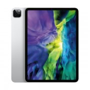 "Apple iPad Pro (2020) 11"" 128Gb Wi-Fi+ Cellular Silver"
