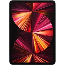 """Apple iPad Pro (2021) 11"""" 256Gb Wi-Fi Space Gray"""
