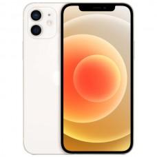 Apple iPhone 12 64Gb White