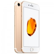 Apple iPhone 7 Plus 128Gb Gold (Золотистый)