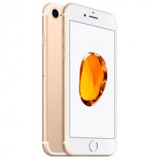 Apple iPhone 7 Plus 32Gb Gold (Золотистый)