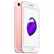 Apple iPhone 7 Plus 128Gb Rose Gold (Розовое золото)