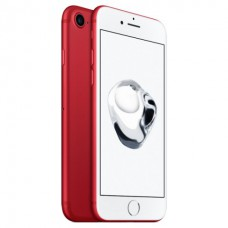Apple iPhone 7 256Gb Product RED
