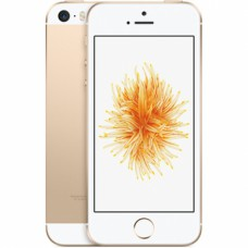 Apple iPhone SE 128Gb Gold