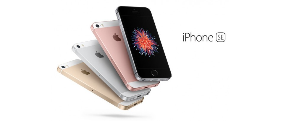 4iPhonese